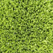 Field MUGA Artificial Grass 20mm Pile Height